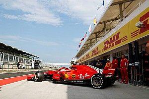Magyarország megtartaná a Forma-1-et, és a Formula E iránt is érdeklődik