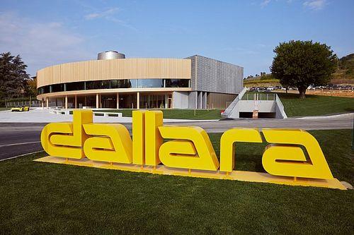 È nata la Dallara Academy, il luogo del sapere della Motorvalley