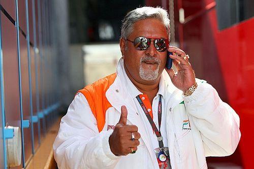 Bíróságra kerül a Force India eladásának ügye