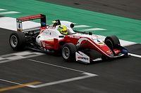 Mick Schumacher centra il secondo successo stagionale in Gara 2 a Silverstone