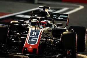 Grosjean: Qualifying revamp solving the wrong problem