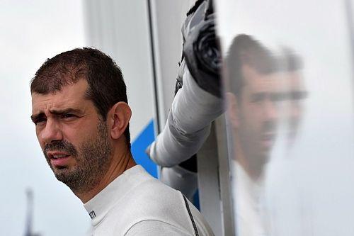 Rissa nel paddock di Monza, Borković fa a pugni con i meccanici di Azcona: escluso e convocato dalla Federazione