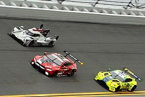 Nine things to watch at the 2021 Rolex 24 Hours at Daytona
