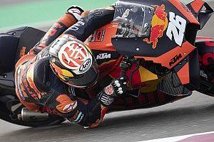 Três anos após aposentadoria, Pedrosa retorna à MotoGP como 'wild card' da KTM na Estíria; relembre carreira