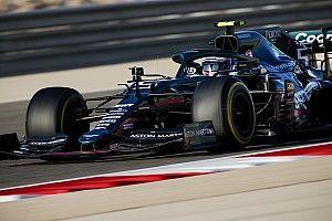 W Mercedesie wciąż niepewność