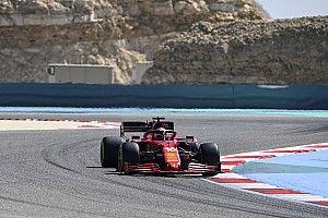 Leclerc: ''Ferrari, 2020'nin başlarında sahip olduğu 'garip' atmosferden kurtuldu''