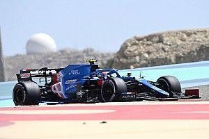 Alpine ouvert pour collaborer avec une écurie partenaire en F1