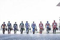 Siapa Layak Jadi Kampiun MotoGP 2021?