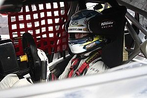 Why the BTCC elite should fear Shedden's return