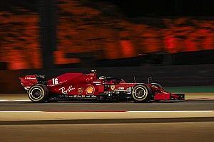 Csak a Ferrari-motoros autók rontottak tavalyhoz képest, nem meglepő, melyik csapat fejlődött a legtöbbet