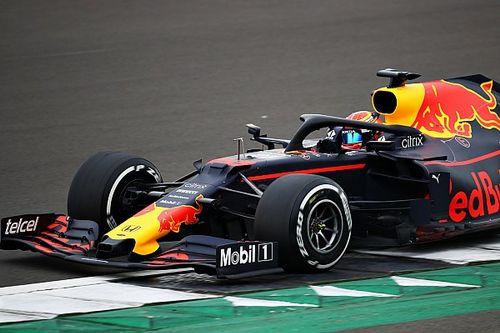 Las grandes dudas detrás de la negativa de la FIA a Red Bull