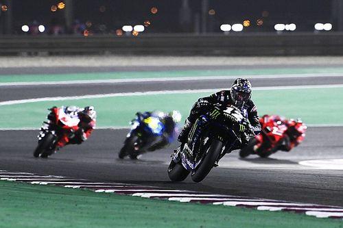Analyse: Hoe Viñales de Ducati's versloeg in Qatar