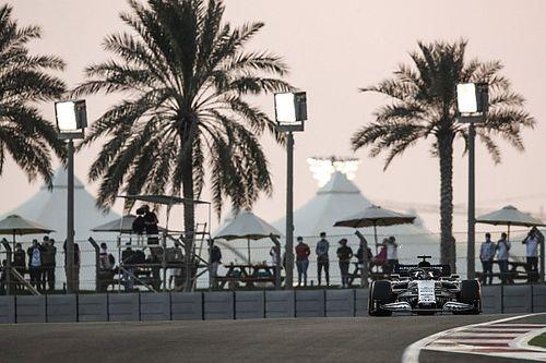 Kvyat confirma que não estará na Fórmula 1 em 2021