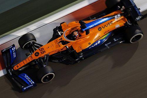 Mercedes, Медоед и 200 миллионов: что дает McLaren надежду на дальнейший прогресс