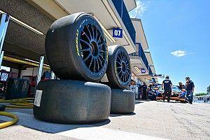 Stock Car: Confira classificação do campeonato após corrida de sábado em Curitiba