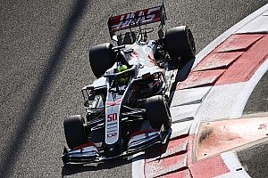 Schumacher of niet, Haas rekent op pijnlijk F1-seizoen in 2021
