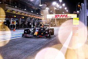 F1: Pérez tem que ajustar seu estilo de pilotagem para o carro da Red Bull
