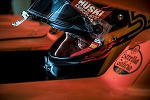 "Sainz: ""Poca logica dietro al no al test di Abu Dhabi"""