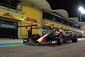 VÍDEO: Confira a volta voadora de Verstappen que garantiu primeira pole de 2021