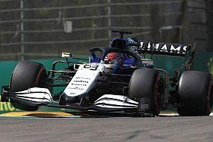 Russell Nantikan Persaingan Ketat dengan Leclerc dan Verstappen