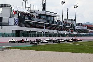 Ecco il calendario 2020 del Campionato Italiano Sport Prototipi