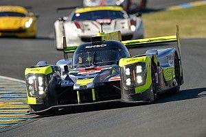 Au Mans, ByKolles doit mettre fin à sa propre malédiction
