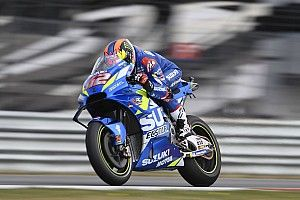 Assen MotoGP qualifying as it happened