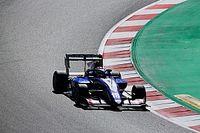 Piquet vai ao pódio na corrida 1 da Fórmula 3 na França; Daruvala vence