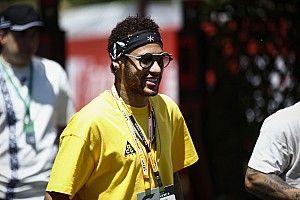 Neymart kitiltották a Twitch-ről