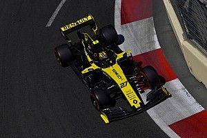 Renault: arrivano i rinforzi di motore e telaio per cercare un rilancio