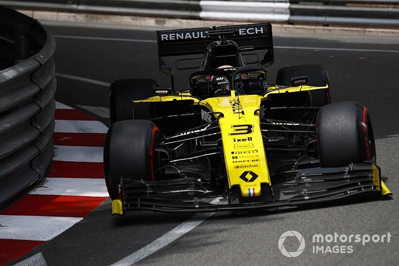Megérkezett a Renault valódi F1-es időmérős módja