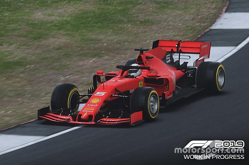 Análise: Game F1 2019 dá a emoção que falta na vida real aos fãs de corrida