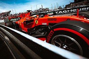 Monako, Azerbaycan ve Kanada GP'leri de tehlikede olabilir