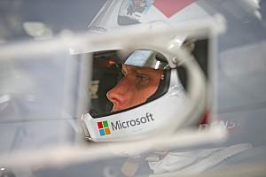 Así queda el Mundial de WRC tras el Rally de Italia
