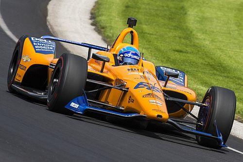 La fidélité d'Alonso envers McLaren a joué dans sa décision