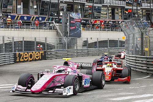 """Schumacher sur son accrochage : """"C'était maintenant ou jamais"""""""