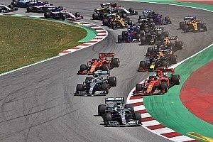 Horner: Onherstelbare schade als F1 niet racet in 2020