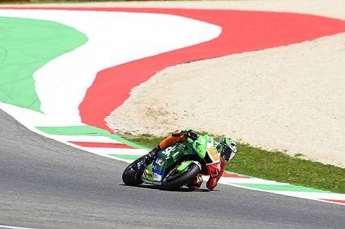 Ducati ultima el acuerdo con VR46 y Gresini para suministrarles motos en 2022