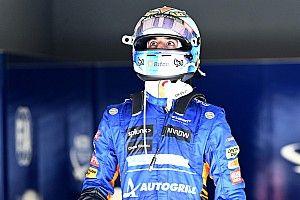 """Glock: """"Norris'i yenmek Ricciardo için çok zor olacak"""""""