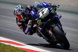 Слухи: пилот Yamaha в MotoGP готов уйти в Aprilia