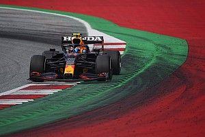 Horner: ''Perez, sürücü kadrosuna farklı bir dinamik getirdi''
