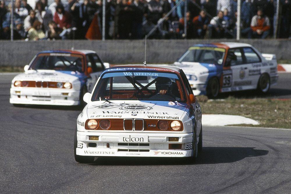 Nach Lawsons Sternstunde: Welche acht Piloten ihr erstes DTM-Rennen gewannen