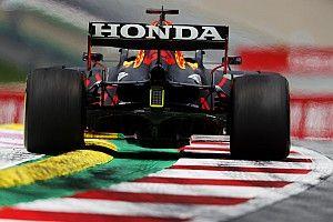 L'usine Honda fournira à Red Bull ses moteurs en 2022