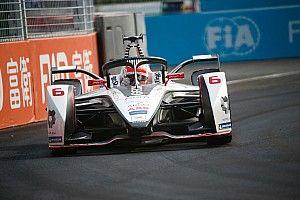 Наср предпочел гонку IMSA этапу Формулы Е. Бразильца заменит Гюнтер
