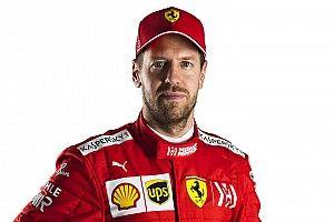 Brawn meglepődne, ha Leclerc túlteljesítené Vettelt a Ferrarinál