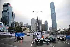 فورمولا إي: مراكش عوضاً عن هونغ كونغ ضمن روزنامة موسم 2019-2020