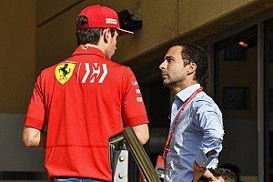 Тодт стал менеджером юниора Ferrari Армстронга