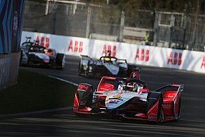 2018-19 : l'éclosion des rookies en Formule E