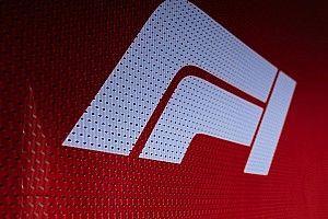 Bild показала новый календарь Формулы 1