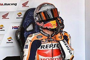 Espargaró: Honda necesita seguir las recomendaciones de Márquez